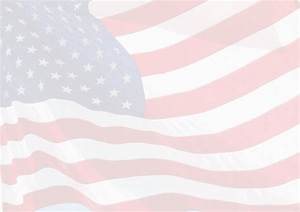 The gallery for --> Faded American Flag Wallpaper