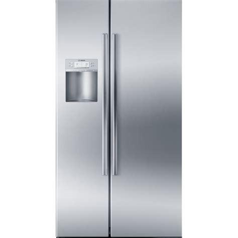 Samsung Counter Depth Refrigerator by Sears Error File Not Found