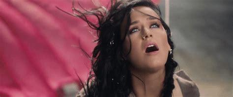 Swish Katy Perry