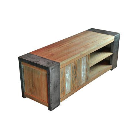 valet de chambre maison du monde meubles coloniaux simple meuble de metier colonial with