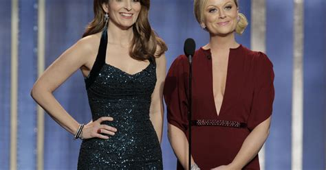 tina fey golden globes 2019 golden globes 2013 amy poehler and tina fey bring on the
