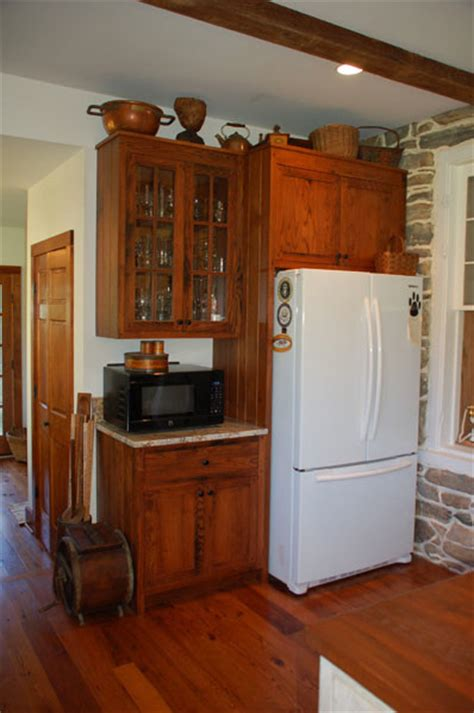 antique kitchen cabinets for 1800 s farmhouse kitchen remodel traditional kitchen 7476