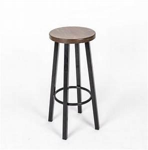 Barhocker 85 Cm Sitzhöhe : barhocker mit metallgestell barstuhl sitzh he 76 5 cm ~ Indierocktalk.com Haus und Dekorationen