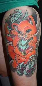 Tattoo Berechnen : art of paint tattoos von lars professionelle asia tattoos ~ Themetempest.com Abrechnung