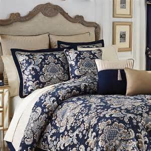 imperial bedding collection croscill