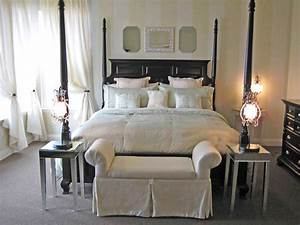 Bedroom decor for Bedroom decoration pictures