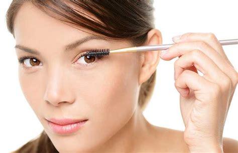 augenbrauen formen frauen top 10 augenbrauen formen f 252 r asiatische frauen de hair