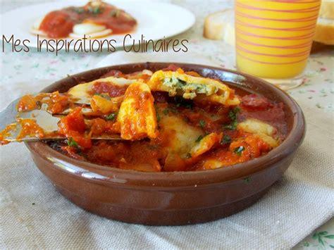 cuisine marocaine ramadan gratin de raviolis a la sauce tomate epinards et