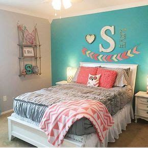 teal and pink bedroom best 25 pink rooms ideas on coloured 6018