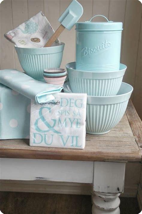 pastel kitchen accessories 25 best ideas about aqua kitchen on farmhouse 1422