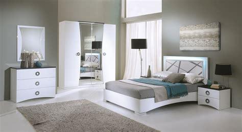 chambre a coucher discount chambre lit 160 meubles chambres à coucher