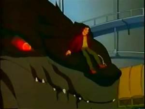 Zilla Junior   Wikizilla, the Godzilla Resource and Wiki
