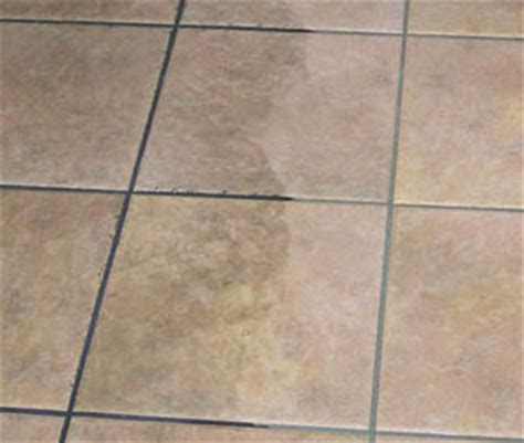 tile  grout cleaning services alpharetta roswell