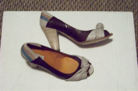 multi colored heels steve madden womens steve madden leather multi colored open toe