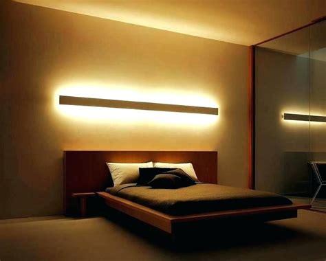 Led Hinter Sofa by Beleuchtung Hinter Bett Badezimmer Indirekt Indirekte