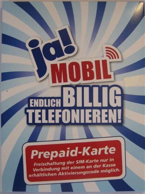 ja mobil prepaid wiki