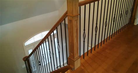 railings  pickets royal homes