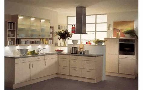 meuble lapeyre cuisine meubles cuisine