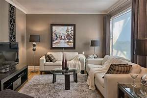 Full service interior decorator in winnipeg residential for Interior decor winnipeg