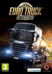 Firma Kaufen Für 1 Euro : euro truck simulator 2 steam cd key f r pc mac und linux online kaufen ~ Yasmunasinghe.com Haus und Dekorationen