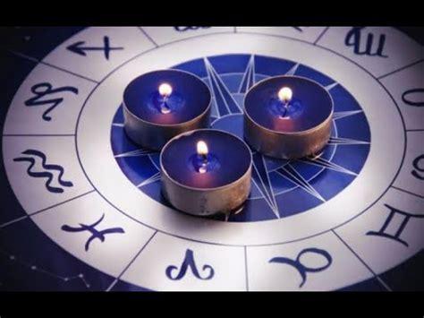 Horoskopi ditor - (E Dielë - 17 Nëntor 2019) - YouTube