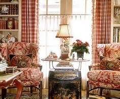 1000 images about living room on pinterest english
