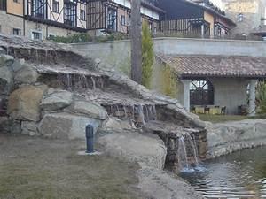 """Hotel Abadía de los Templarios, """"rodeado de naturaleza"""""""