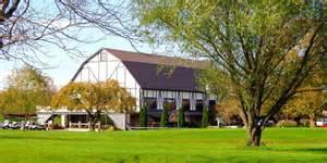 farm wedding venues in pa the loft at landis creek weddings get prices for wedding venues
