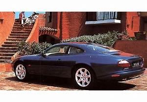 Jaguar Xk8 Fiche Technique : image arri re gauche jaguar xk8 xk8 v8 coup jaguar pinterest jaguar xk8 jaguar und ~ Medecine-chirurgie-esthetiques.com Avis de Voitures