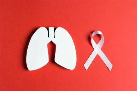 asbestos lung cancer  cured lung cancer lawsuit