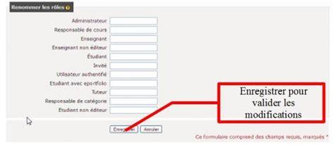 bureau virtuel amu utiliser moodle créer et configurer un cours sur moodle