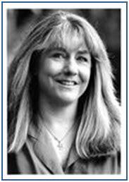Querytracker Blog Interview With Author Karen Duvall
