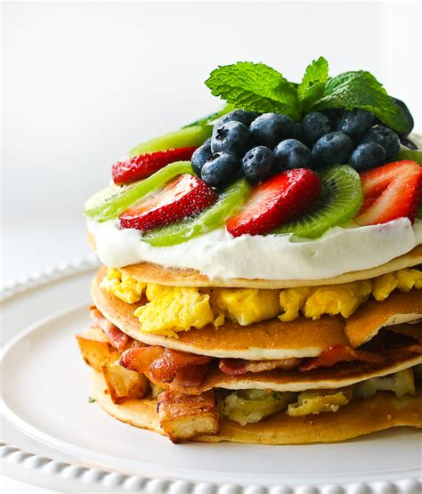 breakfast food diet ideas healthy breakfast foods healthy and effective ideas you can try
