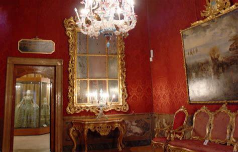 Costo Ingresso Palazzo Ducale Venezia by Tourist City Pass Pack All Venice I Musei Di Venezia