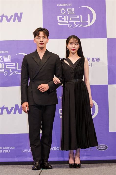 herald review hotel del luna wins  viewers