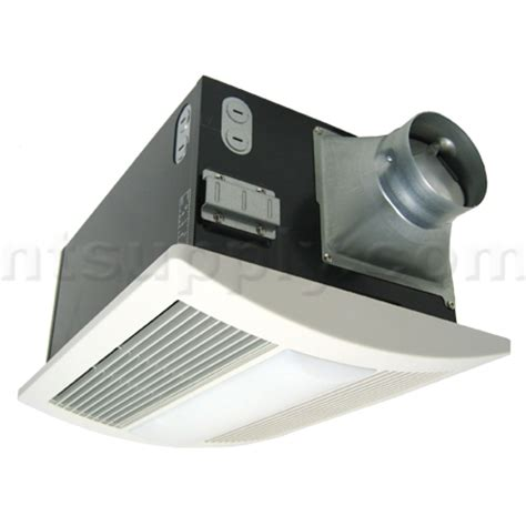 panasonic bathroom ceiling fan heater buy panasonic whisperwarm bathroom fan with heater and