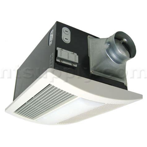 bath exhaust fan heat light bath fans