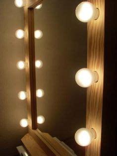 theaterspiegel mit beleuchtung theaterspiegel mit beleuchtung haus ideen