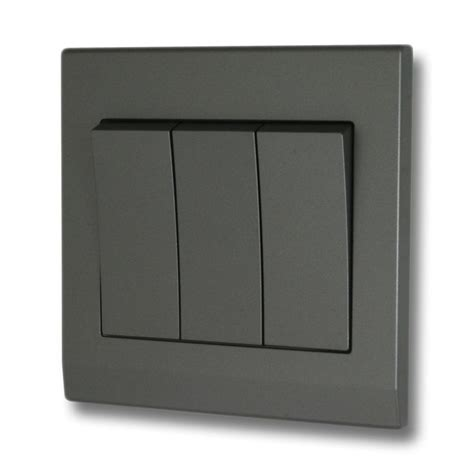 ebay home interior the 25 best light switches ideas on bathroom