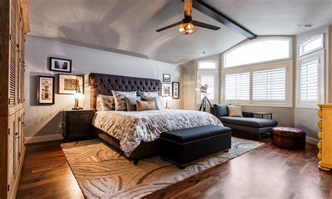 luxury master bedroom arizona large master suite amazing