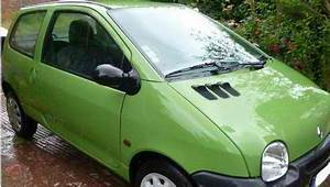 Voiture à Vendre Sur Leboncoin : conseils et astuces pour bien vendre sa voiture ~ Gottalentnigeria.com Avis de Voitures