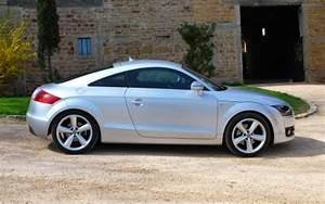 Audi Tt 2 Occasion : beltone automobiles audi tt 2 0 tdi 170 quattro s line occasion ~ Gottalentnigeria.com Avis de Voitures