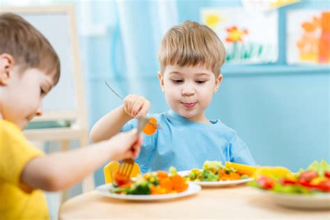 what age is preschool in california sample meal plan for feeding your preschooler ages 3 to 5 181