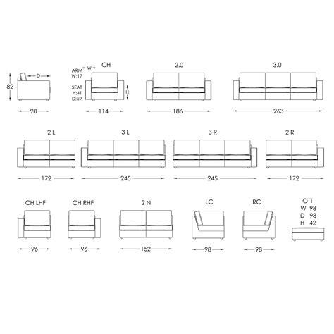 Arthur Two Sheds Jackson Script by 100 Elwood Sofa Furniture Active Comfort