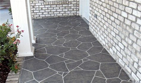 Concrete Porch Floor Covering Ideas. Lunch Ideas Summer. Backyard Kitchen Ideas Pictures. College Apartment Kitchen Ideas. Bathroom Decorating Accessories And Ideas. Gender Reveal Ideas Halloween. Color Ideas For Hair. Craft Ideas Boats. Organization Ideas For A Small Home