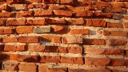 Brick Bricks Background Backgrounds Wallpapers Desktop Wall