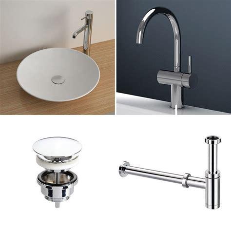 robinet haut pour vasque a poser robinet haut pour vasque a poser 28 images mitigeur pour lavabo ou vasque 224 poser kiwo