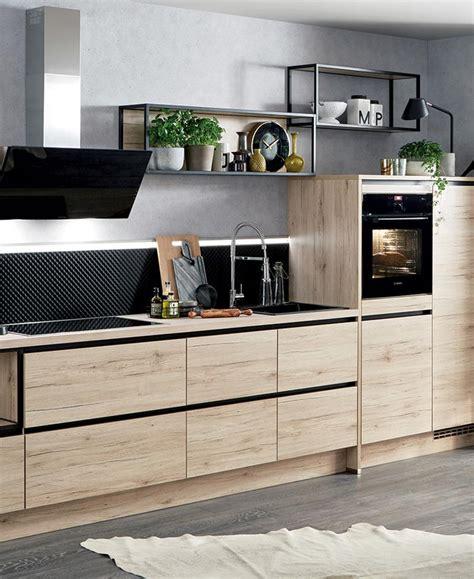 prix cuisiniste cuisine équipée meubles rangements électroménager