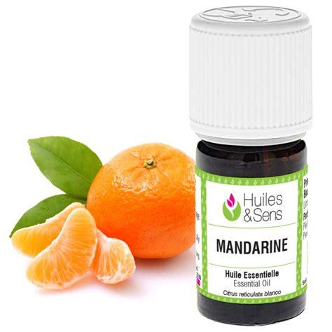 ustensiles de cuisine chinoise huile essentielle de mandarine mandarine citrus
