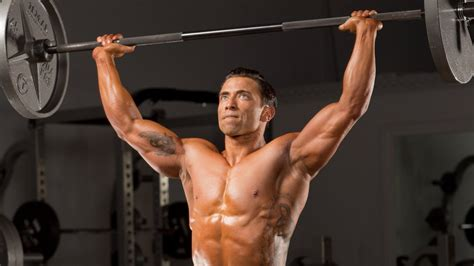 biggest strength training mistakes